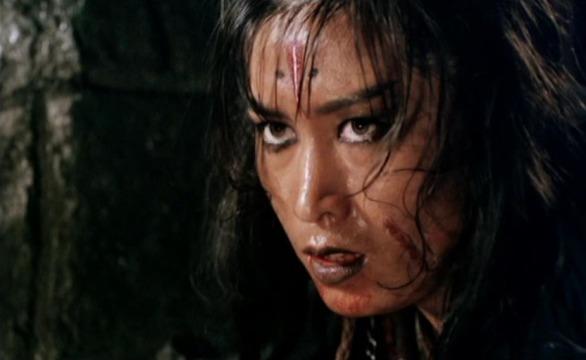 Pauline Wong Yuk Wan