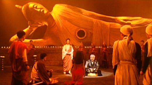 03 Saga of the Phoenix