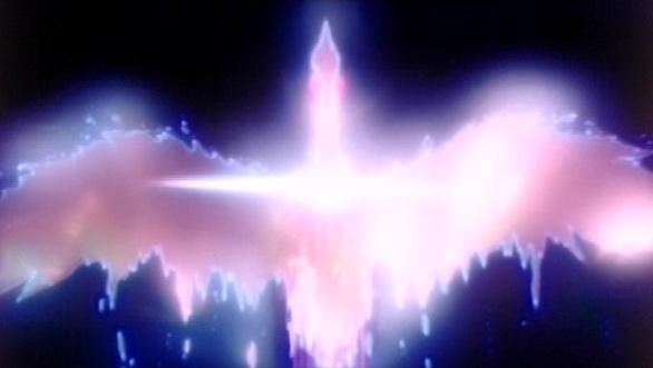 19 Saga of the Phoenix