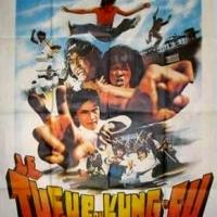 Devil killer (魔鬼剋星) 1980