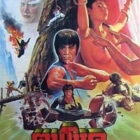 Ninja Hunter (忍者大決鬥) 1984