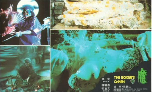 vlcsnap-2011-10-30-19h05m03s164