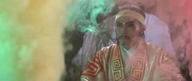 01 Chiang Han le petit sorcier