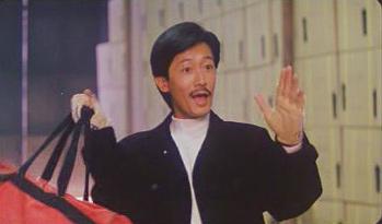 01 Frankie Chan