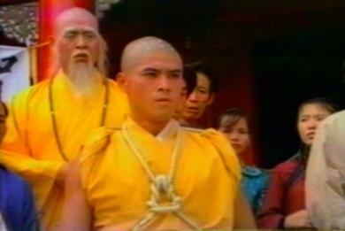 03 Chang Chi Ping & Alexander Lou