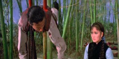 03 Lam Fai Wong & Chan Ping