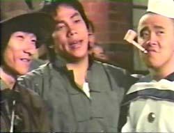 05 Hong Kwok Choi Bruce Leung & Eric Tsang
