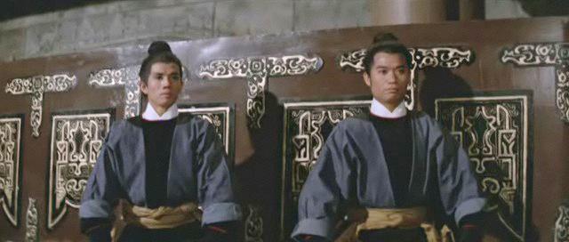05 Liu Chia Liang & Tong Gaai
