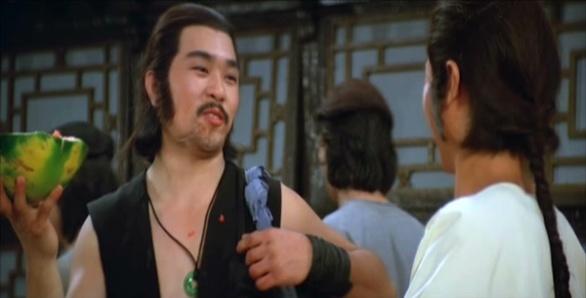 05 Wang Lung Wei a la cool