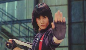 05 Yukari Oshima