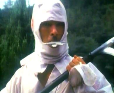 06 ninja leader