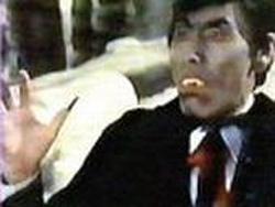 07 Dracula