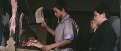 07 Wang Yu