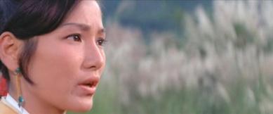 08 Cheng Pei Pei