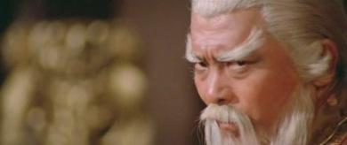 08 Ku Feng pas content