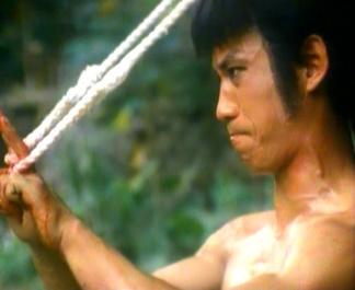 09 Mike Wong training