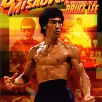 Bruce Lee : Death by misadventure (1993)