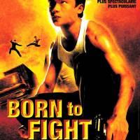 Born To Fight (เกิดมาลุย) 2004