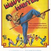 Les monstres du kung-fu (天殘地缺) 1979