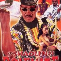 Shaolin Dolemite (1999)