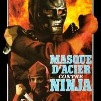 Ninja Kids (鬼面忍者) 1982