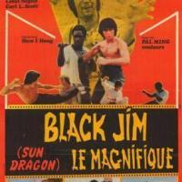Black Jim le magnifique (豬仔血淚) 1979