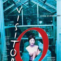 Visitor Q (ビジターQ) 2001