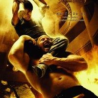 L'Honneur du Dragon (ต้มยำกุ้ง) 2005