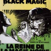 La Reine de la Magie Noire (Ratu ilmu hitam) 1983