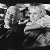 Les Fraises Sauvages (Smultronstället) 1957