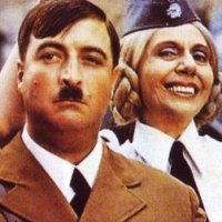 Le führer en folie (1974)