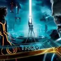 Tron : L'Héritage (Tron : Legacy) 2011