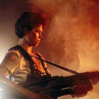 Aliens : le retour (Aliens) 1986