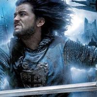 Kingdom of Heaven (2004)