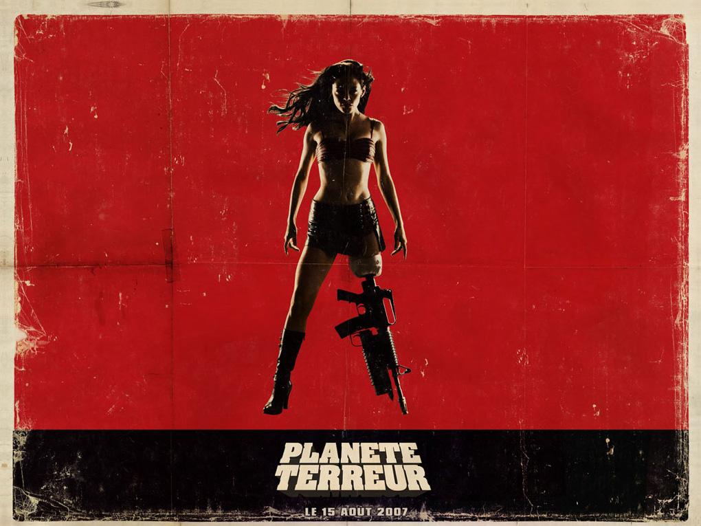 planetterror0