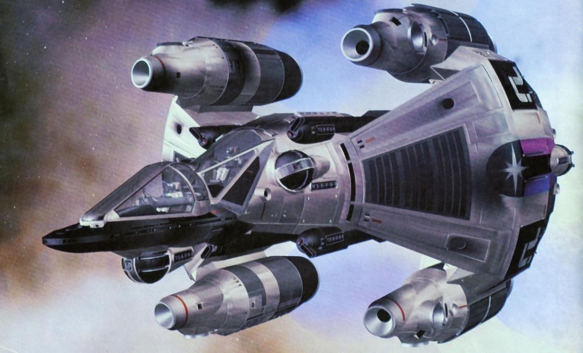 starfighter3