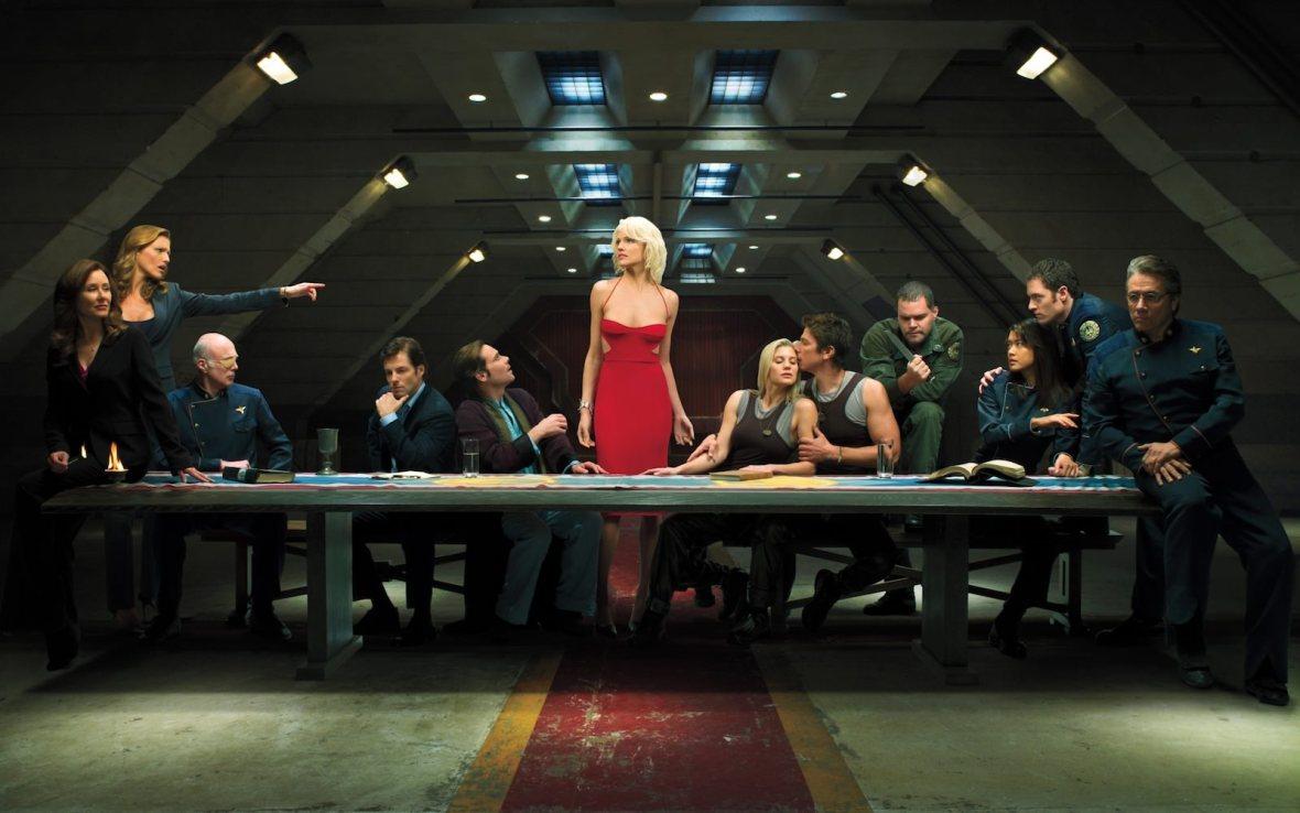 battlestar-galactica-moore