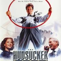 Le Grand Saut (The Hudsucker Proxy) 1994