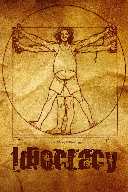 Idiocracy0