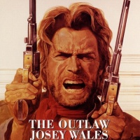 Josey Wales hors-la-loi (The Outlaw Josey Wales) 1976