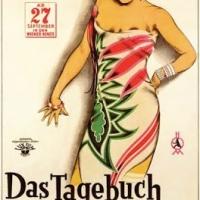 Le Journal d'une fille perdue (Tagebuch einer Verlorenen) 1929