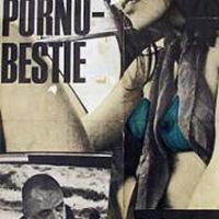 Brigade Anti-Sex (1970)