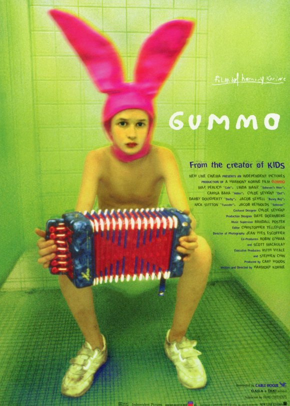Gummo2