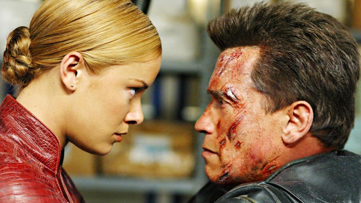 Terminator32