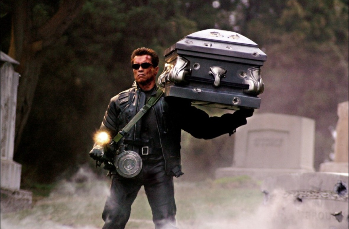Terminator34