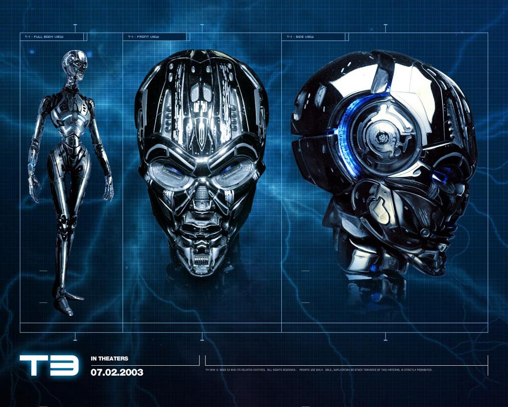 Terminator36