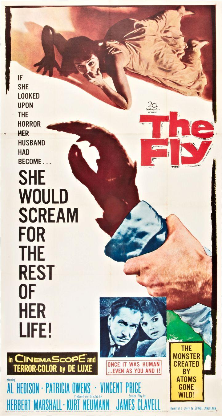 thefly3