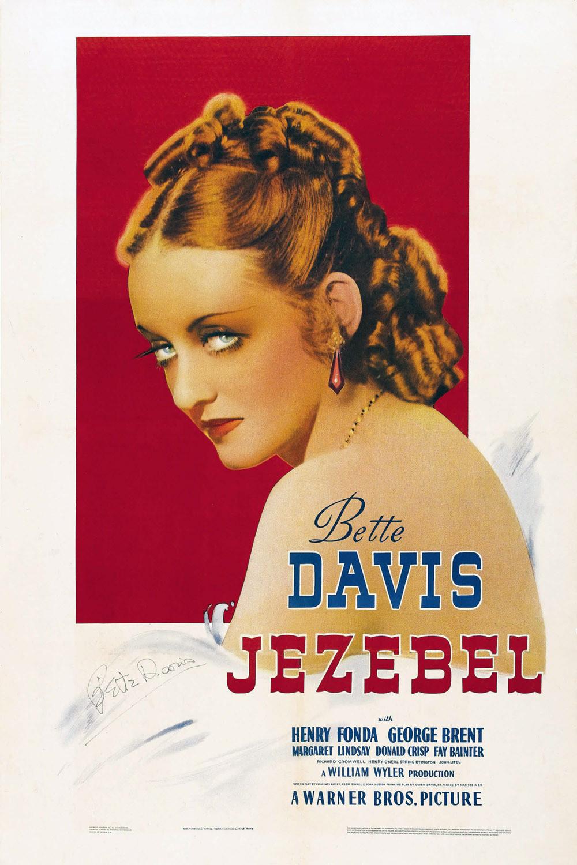jezebel1938b