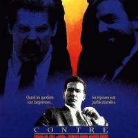 Contre-enquête (Q & A) 1990