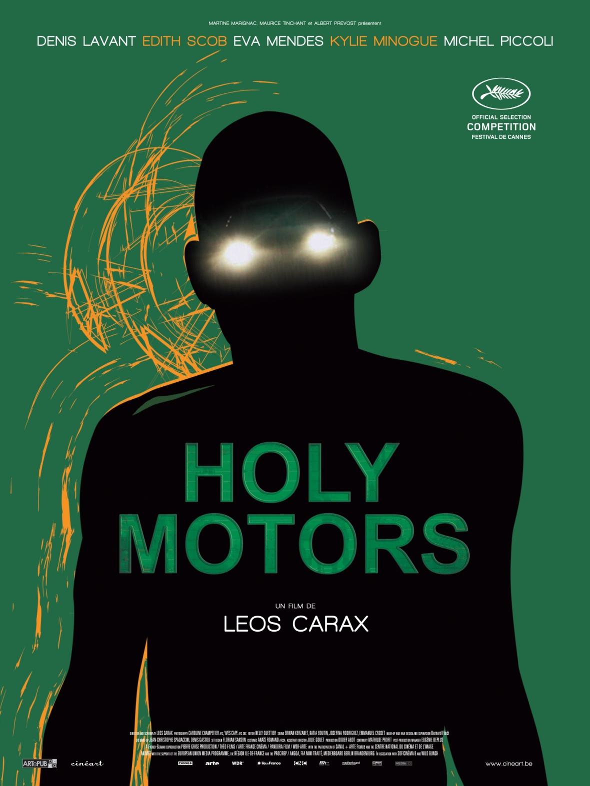 HolyMotors_120x160v.indd